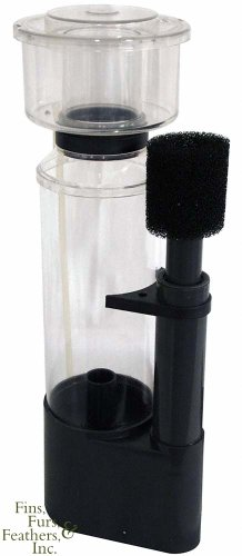 ASM Mini-G Protein Skimmer w/ PC-1000 Needle Wheel Pump