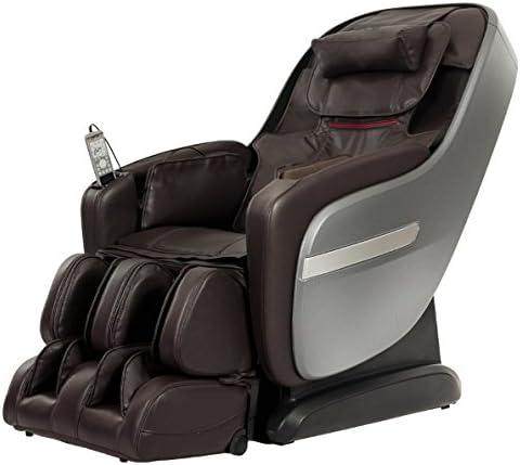 : Titan Pro Alpine Full Body Massage Chair