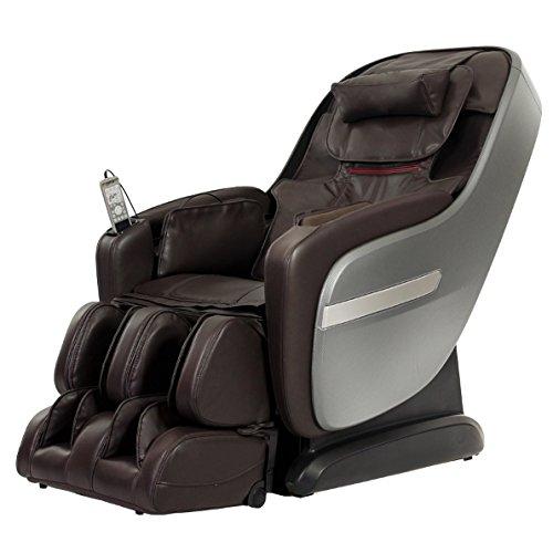 Amazoncom Titan Pro Alpine Full Body Massage Chair Computer Body