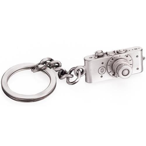 - Leica Ur Keychain