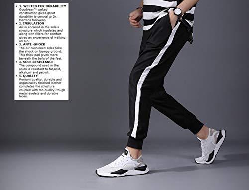 Adaptées Jogging Danliker Respirant Les De Des 43 Exercice Amateurs Femmes Chaussures Course surface Maille Filet white Hommes Et Pour Voyage qqAwOvp