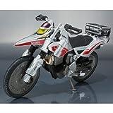 Masked Rider 555 S.H.Figuarts Otobajin