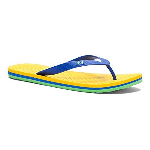 Men Under Armour Shoes Size:13 D(M) US