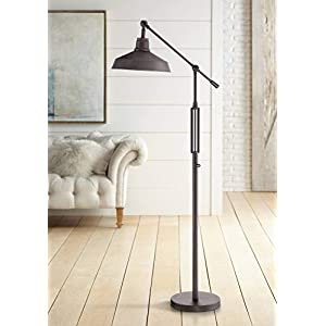 41LdqfCJWdL._SS300_ 100+ Coastal Floor Lamps And Beach Floor Lamps