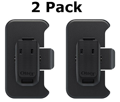 Otterbox Holster Defender Case Replacement Belt Clip for ...