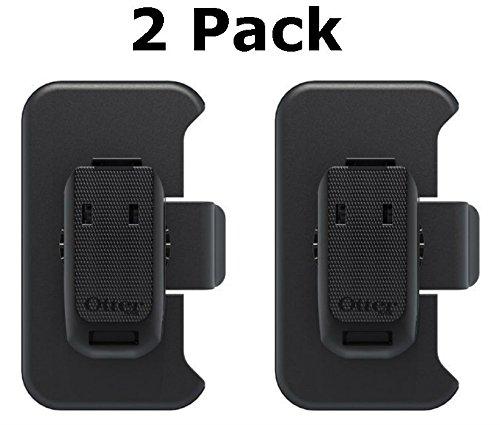 otterbox belt clip iphone 4s - 2