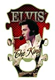 Elvis Presley Bottle Opener The King For Sale