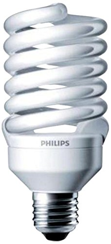Philips 414060 Equivalent Compact Fluorescent