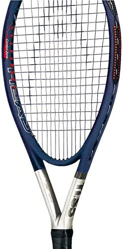 Top 10 Best Tennis Racket For Kids (2020 Reviews) 6