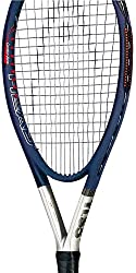 Top 10 Best Tennis Racket For Kids (2021 Reviews) 6