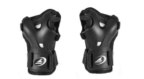 rollerblade-bladegear-xt-wristguard-black-medium