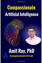 Compassionate Artificial Intelligence