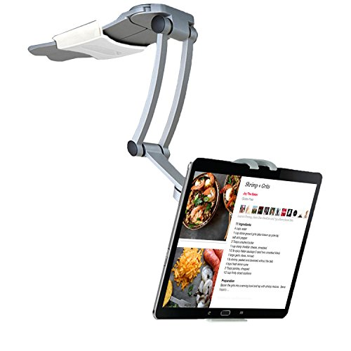 Kitchen Tablet IPhone Tablets Surface product image
