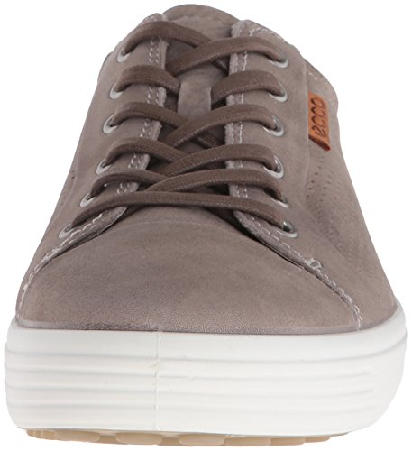 Homme 2459moon Gris 7 Baskets Basses Rock Soft Ecco gxqaOwTC1T