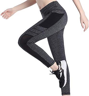 e889aced1ca Picotee Capri Leggings for Women, Juniors Summer Casual Fitness Yoga ...