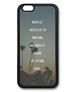 iCustomonline Don't Walk Alone At Midnight Designs Case Cover for Samsung Galaxy S3 I9300 PC Material