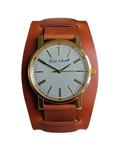 womens style and co watches - 2