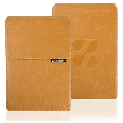 Bestselling Folio Cases