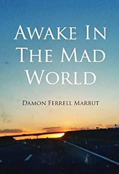 Awake In The Mad World by [Marbut, Damon Ferrell]