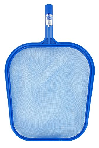 (Blue Devil B4304 Skimmer Standard with Magnet)