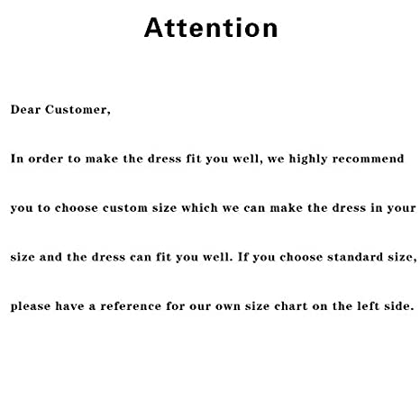 39eb8ba5a58 Amazon.com  Favors Women s Sheer Neck High Low Prom Dress Lace Homecoming  Dress PM01  Clothing