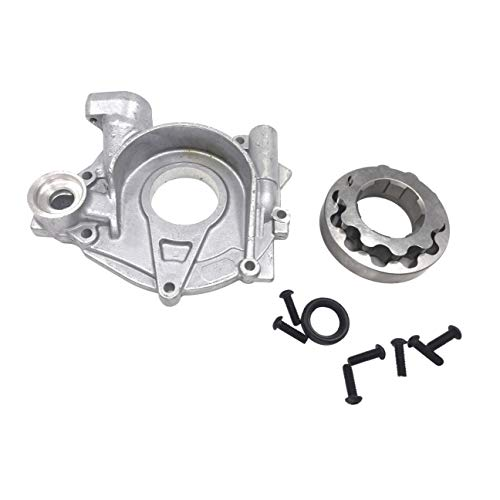 SKP SKOK322 OIL PUMP