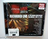 JCPenney Jam Concert for America's Kids - Live! Dvd/Cd by Unknown (2006-01-01? offers