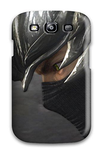 Hot Design Premium laiobil4433lpszv carcasa de TPU Galaxy S3 ...