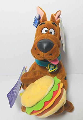 Great Burgers - 9