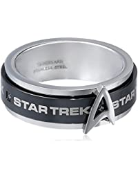 Amazoncom Star Trek Clothing Shoes Jewelry