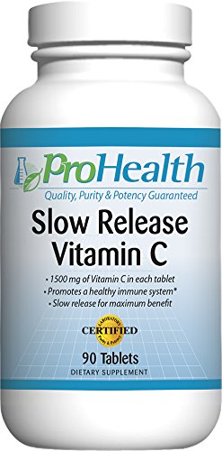 prohealth-slow-release-vitamin-c-1500-mg-90-tablets