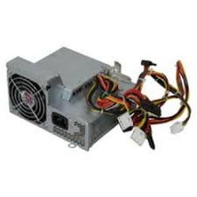New Power Supply Mini 24 Pin 240W by Unknown