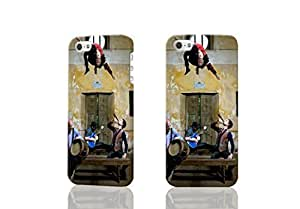 diy phone caseColdplay Photo Hard 3d iphone 6 4.7 inch Case , Fashion Image Case Diy, Personalized Custom Durable 3d Case For iphone 6 4.7 inchdiy phone case