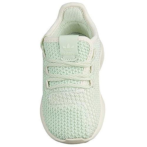 watch dcb1d 32478 adidas Tubular Shadow I Toddler Toddler B22635 [5WefJ0810189 ...