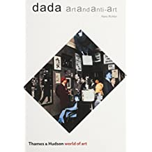 World of Art Series Dada: Art And Anti Art