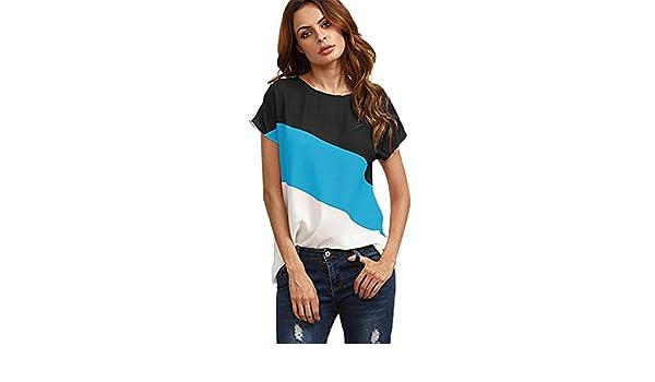 AOJIAN Shirts for Women, t Shirts for Men Pack, Shirts for Teen Girls, Shirts for Women, Shirts for Teens, Shirts for Men Long Sleeve, Shirts for Girls, ...