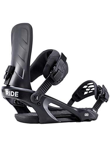 Buy freestyle snowboard bindings