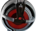 SteelSeries Dota 2 Gaming Headset