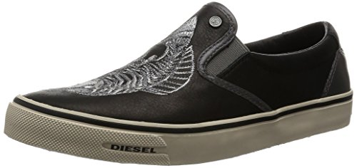 Diesel Sub-Ways Fashion Herren Schuhe