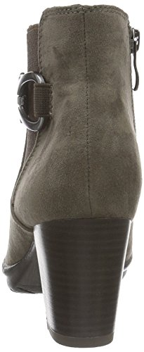 Chelsea 324 Women's Brown Boots Pepper 25340 Marco Tozzi OP0xtt
