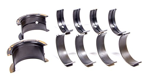 Best Engine Rod & Main Bearings