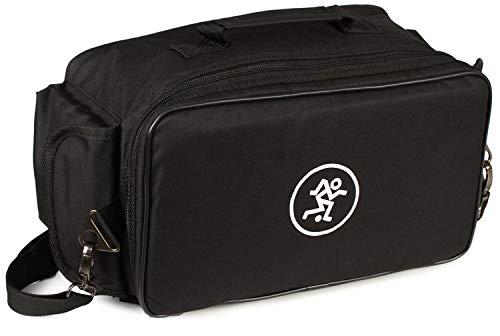 Mackie FreePlay LIVE Bag (Mackie Speaker Bag)