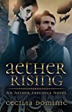 Aether Rising (Aether Psychics)