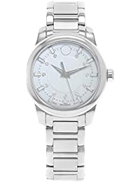 Collection Automatic-self-Wind Male Watch 0606943 (Certified Pre-Owned)