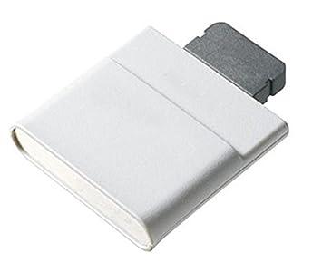 canamite Memory Stick MS Card Tarjeta de memoria para Xbox ...