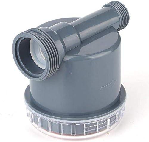 SHYOD Automatische Bewässerung Timer, G1-1/4 DN32 Intelligent Battery Kontrollierte automatische Bewässerung Timer Gartenbewässerung Werkzeug zhangxu