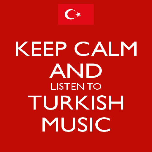 Very best turkish songs - YouTube