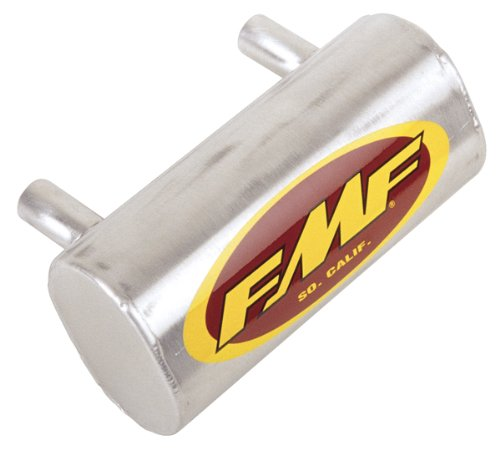 FMF Racing Boost Bottle 010160 Boost Bottle