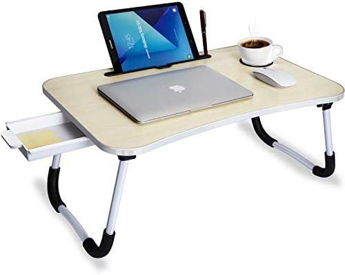 Laptop Desk Home Office Desk