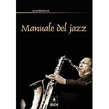 Manuale del Jazz